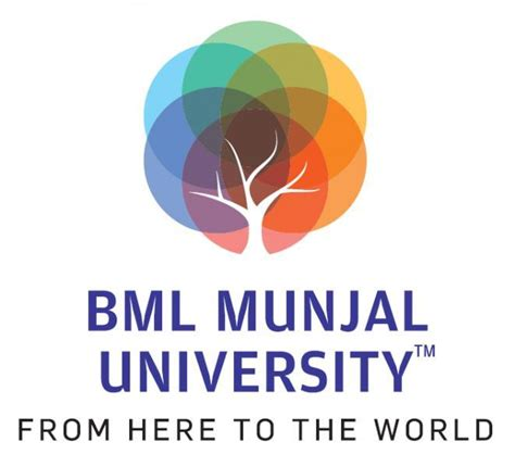 Mba In Business Analytics In India by Top 10 Business Analytics Courses In India 2013