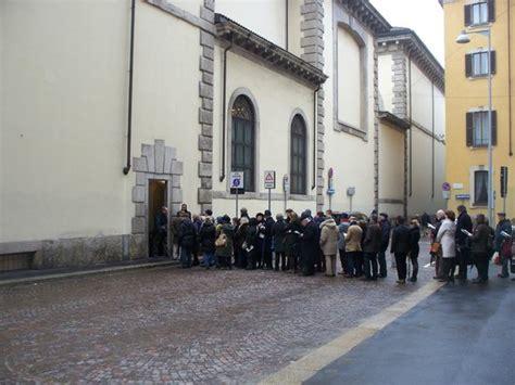 ingresso foro romano ingresso obr 225 zek za蝎 237 zen 237 resti foro romano mil 225 n