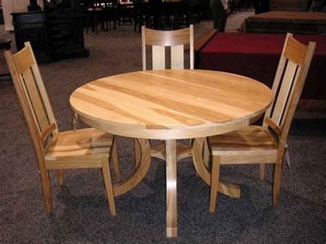 Hickory Chair Furniture Design Ideas Hickory Chair Furniture Design Ideas Hickory Furniture Designs Gallery Furniture Interesting