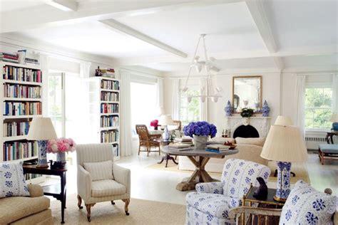 interior decor east best interior designers and decorators in the east coast