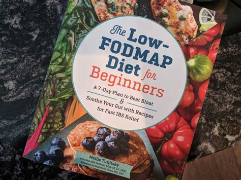 low fodmap diet ultimate beginners guide and cookbook for beginners books friday favorites pb crave day chocolates and more