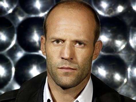 jason statham and tom hardy being eyed for escape from jason statham bald english actor jason statham