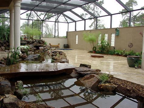 backyard creations orange park fl company profile