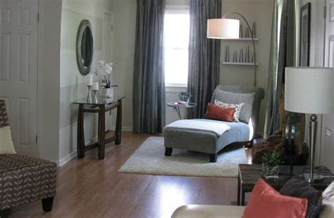 soggiorno piccolo come arredare come arredare un soggiorno piccolo