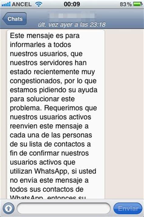 cadenas de whatsapp navideñas upc