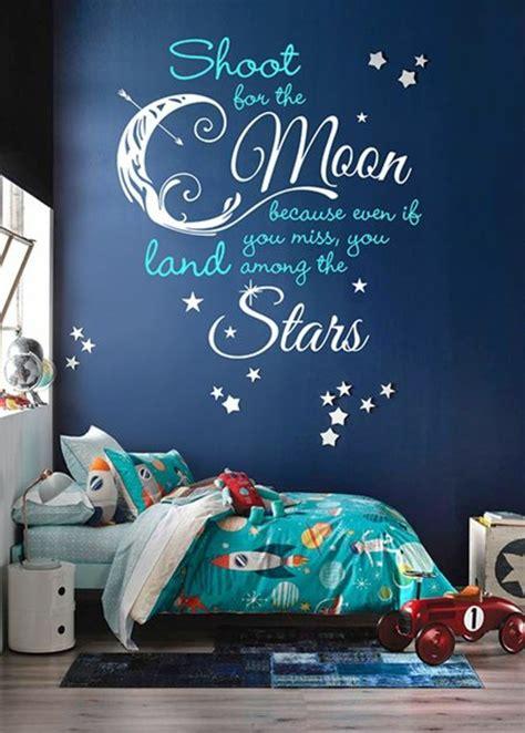 blaue badezimmerwände 44 wundersch 246 ne wandtattoos f 252 r das schlafzimmer