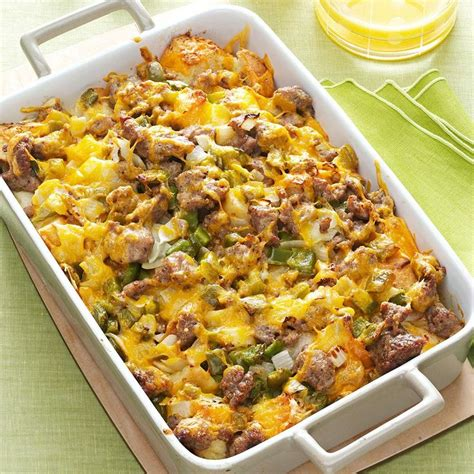 egg strata casserole the 25 best strata recipes ideas on pinterest egg and
