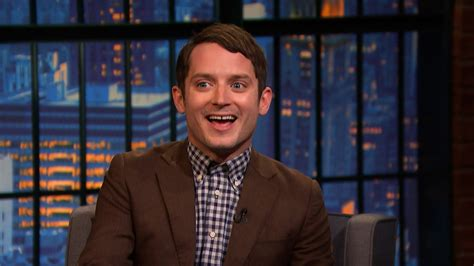 elijah wood over the garden wall pin elijah wood interview on pinterest