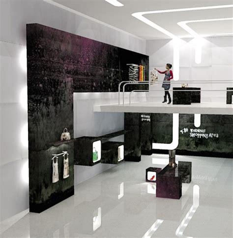 where do interior designers shop commercial interior design by helena michel at coroflot com