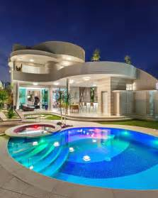 best home pools cool house swimming pools interior design