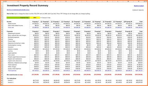 Rent Payment Excel Spreadsheet Laobing Kaisuo Rent Collection Spreadsheet Template