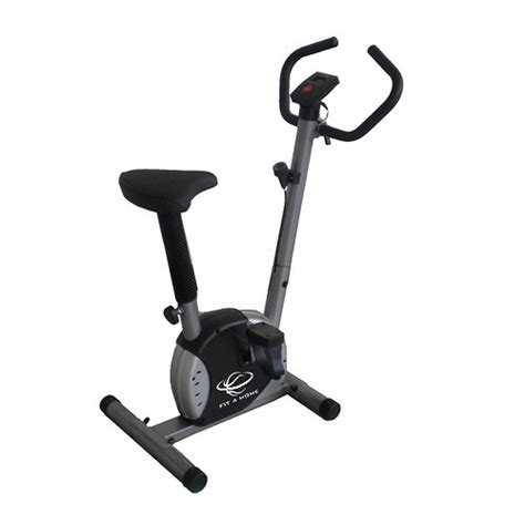 Belt Fitnes Bike olympic belt bike fit4home exercise bike review fitness review