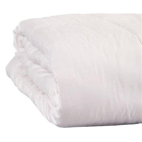 Allergy Comforter by Smartsilk Asthma And Allergy Friendly Hypoallergenic
