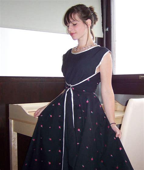 Pattern Walkaway Dress | 116 best diy sewing butterick 4790 pattern remake walkaway