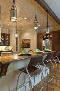 Commercial Kitchen Islands Kitchen Commercial Kitchen Island Decorate Ideas Simple