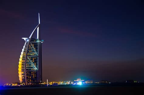 luxury hotel burj al arab hd wallpapers hd wallpapers hd burj al arab hotel wallpapers full hd pictures