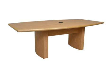 ship wood conference tables from boat shaped conference table conference tables products