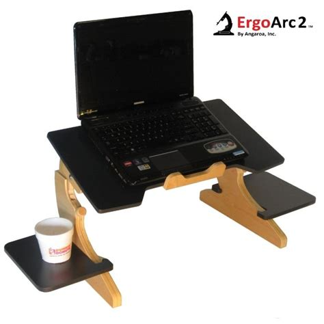 bed laptop desk laptop bed desk tray book stand portable notebook computer
