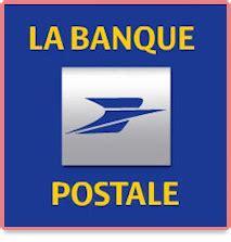si鑒e la banque postale analyse de logo nouveau logo de la poste