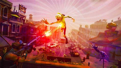 fortnite zombies free fortnite orcs must die zombies fortnite