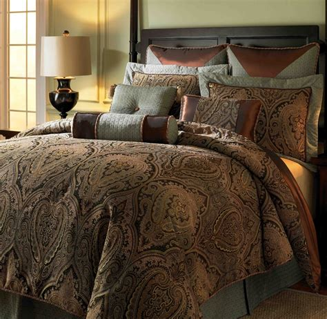 king size bed comforter in terrific queen comforter setdo