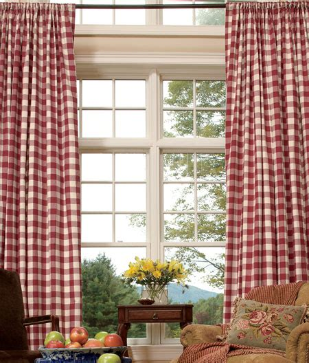 checkered kitchen curtains kitchen ideas