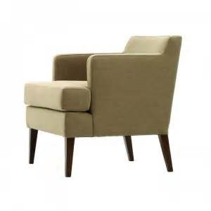 Upright Armchairs by Ticino Upright Armchair Knightsbridge Furniture