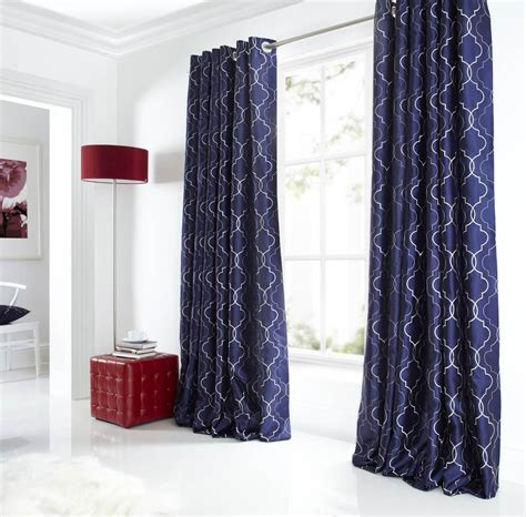 blue bedroom curtains navy blue bedroom curtains uk curtain menzilperde net