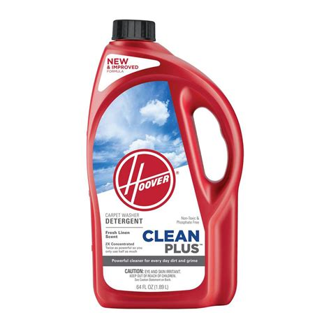 hoover carpet cleaning solution home depot home design 2017