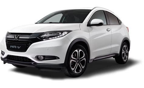 Kaca Spion Honda Hrv H Rv Hrv Original 193 ttekint 233 s hr v 2015 218 j aut 243 k honda