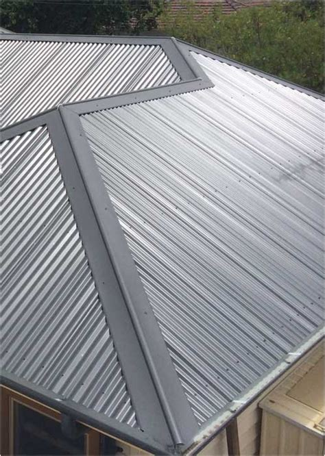 Plumbing And Roofing by Metal Deck Roofing Melbourne Roof Repair Restoration