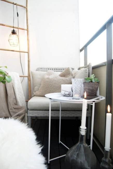 kleiner balkon einrichten kleiner balkon mit einem budget 500 dekoration