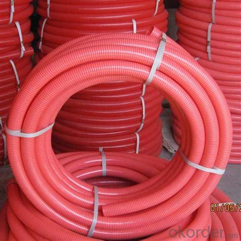 Flex Silicone Hose 2 5 Inch pvc buy oem silicone rubber hose excitingads