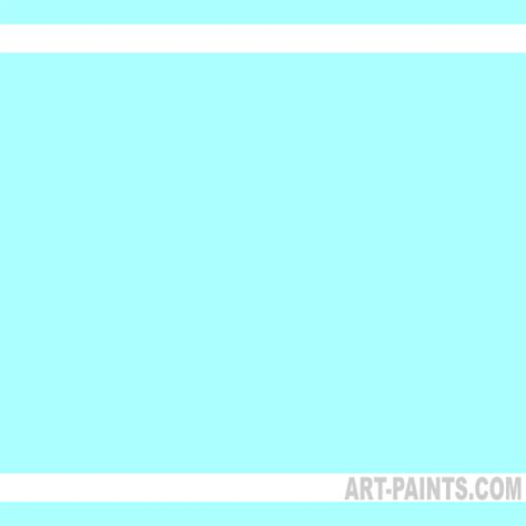 sky blue deluxe kit fabric textile paints k001 sky blue paint sky blue color gingers cameo