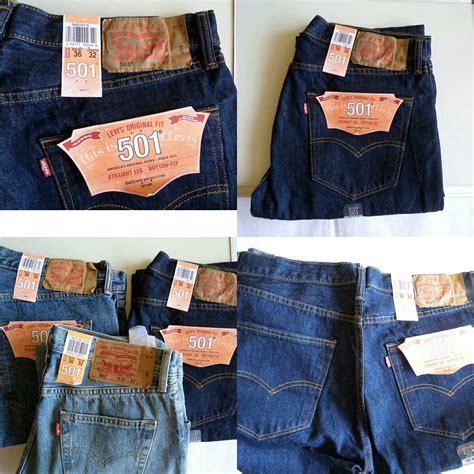 imagenes pantalones levis originales pantalones levis para hombre originales