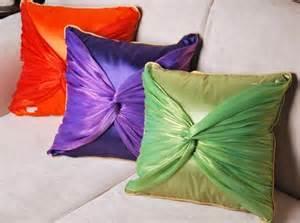 sofa cushion covers designs creative cushion cover ideas mahiiartstudio