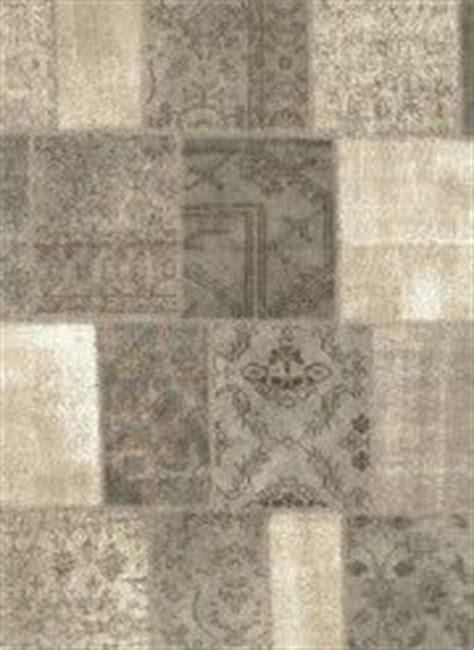 tappeti semeraro tappeti vintage tappeti patchwork tappeti ricolorati