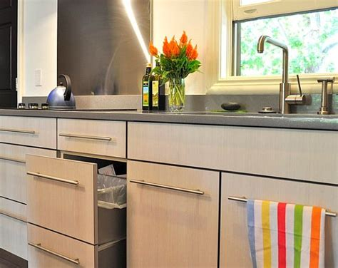 bright kitchen cabinets how to bring natural light into your dark kitchen