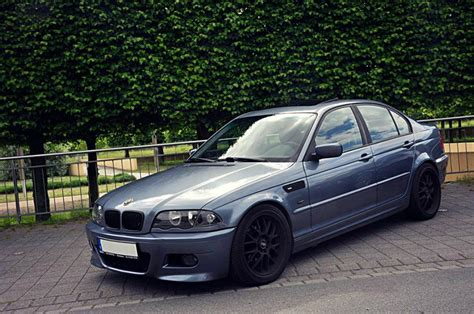 bmw beamer 2008 mein beamer 318 limo 3er bmw e46 quot limousine
