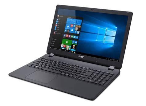 Laptop Acer Aspire Termurah daftar harga laptop acer murah berkualitas prosesor intel