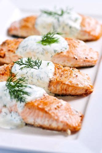 poached salmon recipes 17 best ideas about poached salmon on pinterest lemon