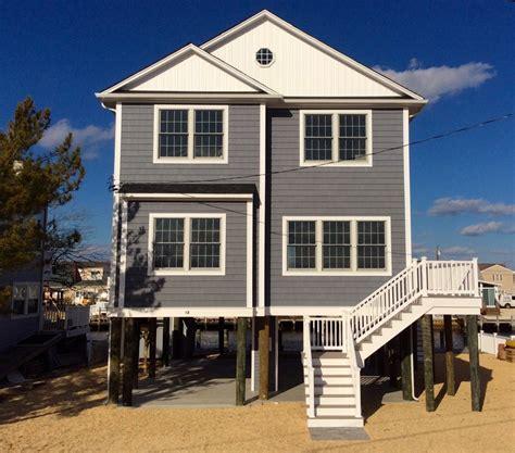 kps new modular homes