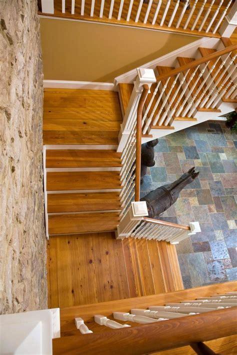 Antique Heart Pine   Cochran's Reclaimed Wood Flooring