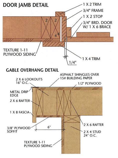 build   shed buildingashed  shed