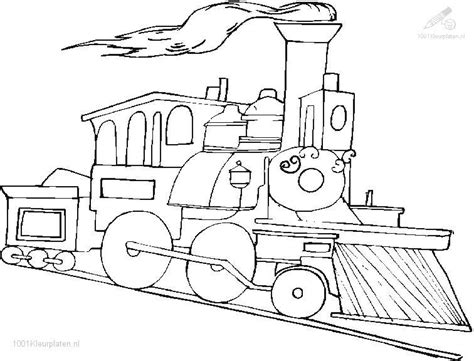 coloring pages of train tracks train tracks coloring pages