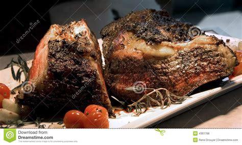 Nature Stek Malaysia malaysia kuala lumpur culinary roasted beef royalty free