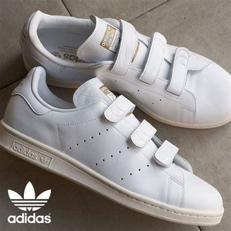 mischief japan limited edition adidas adidas originals sneakers stan smith cf tf stan comfort