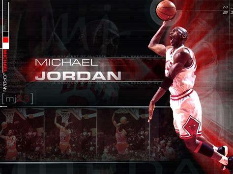 michael jordan biography ppt michael jordan presentation