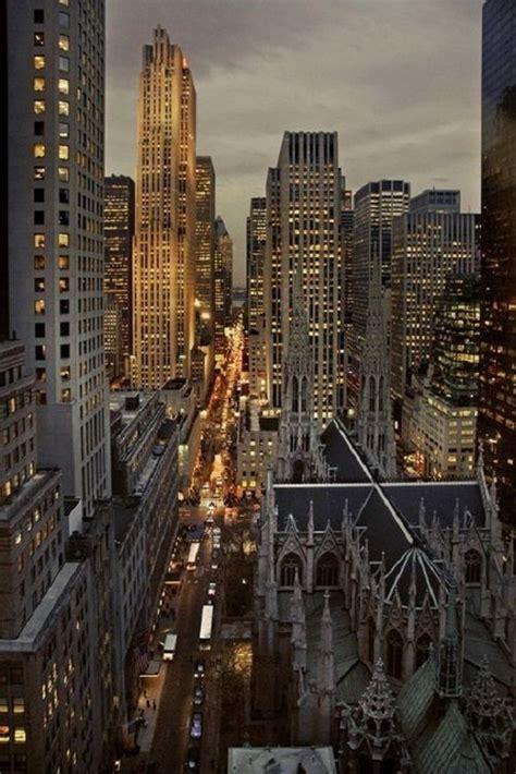 york city  cheapest international airfare tips  international airfare  discounts