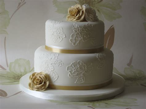 Wedding Cake Pictures Gallery by Wedding Cakes Images Pictures Idea Wallpapers